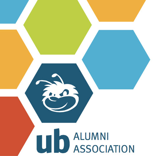 University of Baltimore Alumni Relations BuzZworthy Newsletter